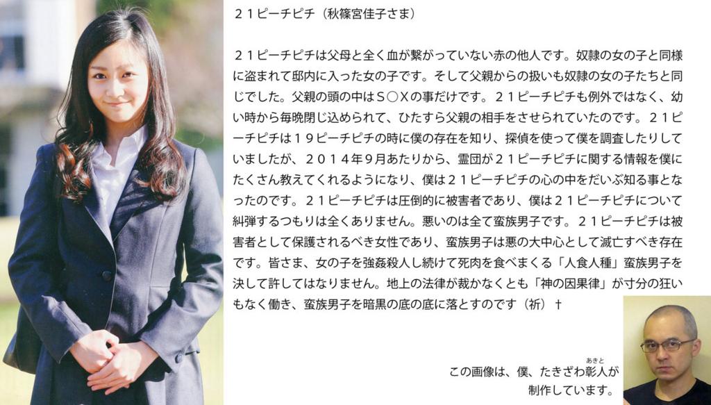 f:id:ar7-akito-takizawa:20161230092411j:plain