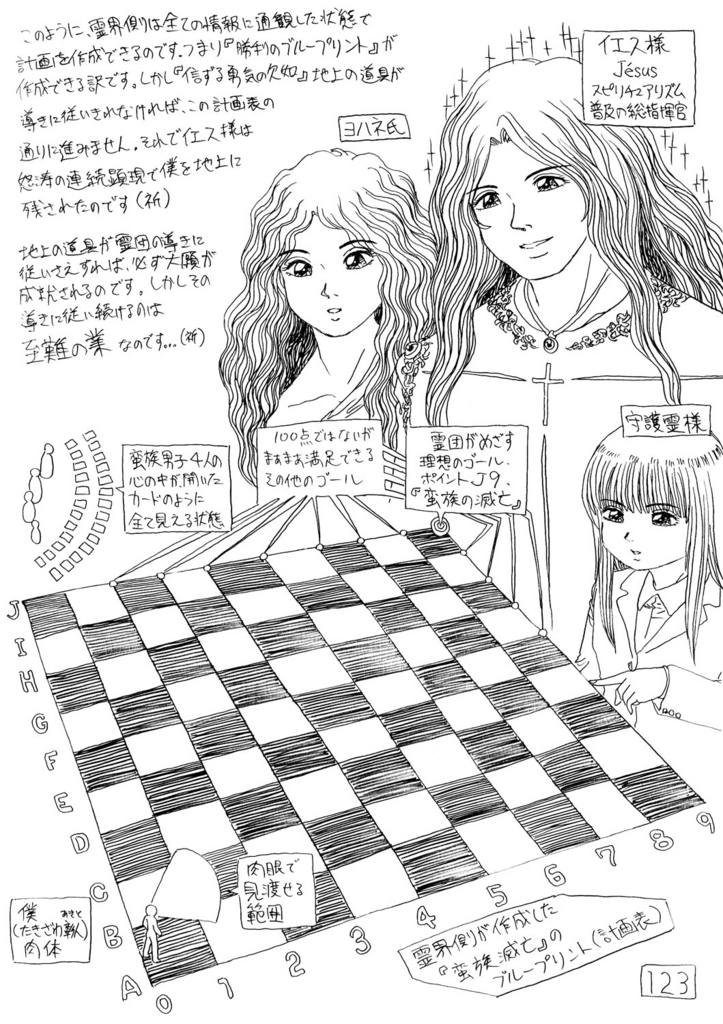 f:id:ar7-akito-takizawa:20170104081117j:plain