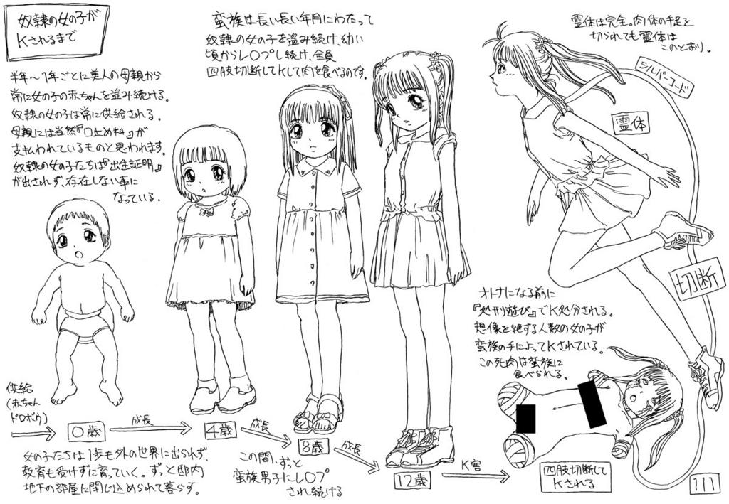 f:id:ar7-akito-takizawa:20170107092727j:plain