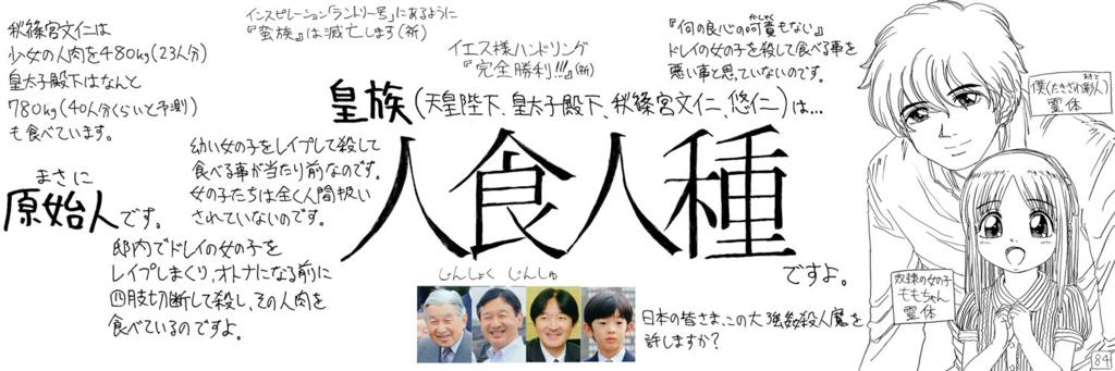 f:id:ar7-akito-takizawa:20170113104902j:plain