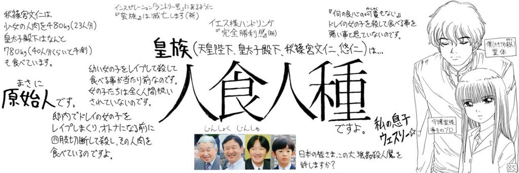 f:id:ar7-akito-takizawa:20170113104924j:plain