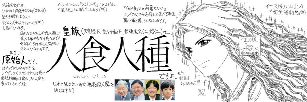 f:id:ar7-akito-takizawa:20170113104947j:plain