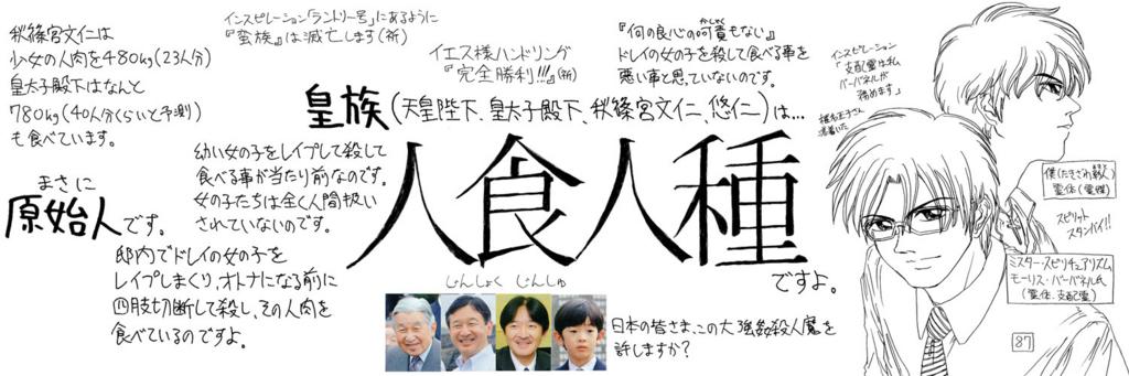 f:id:ar7-akito-takizawa:20170113105018j:plain