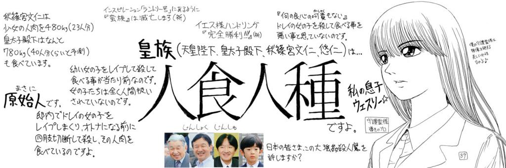 f:id:ar7-akito-takizawa:20170113105605j:plain