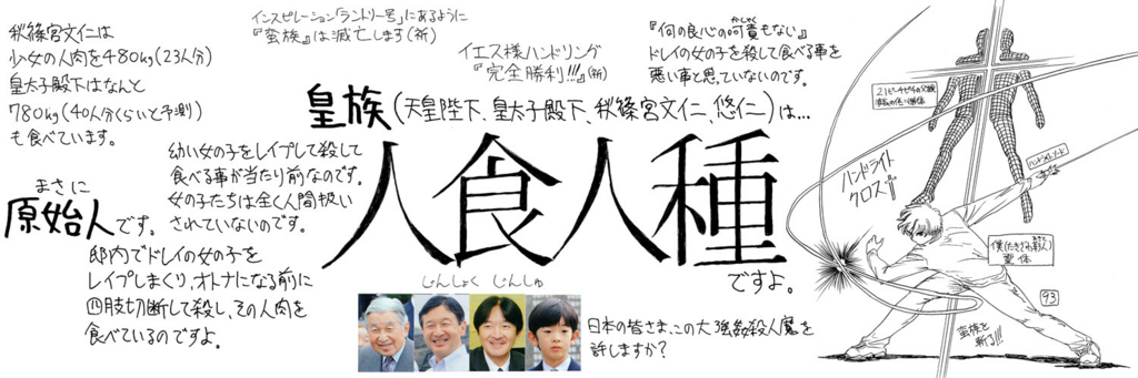 f:id:ar7-akito-takizawa:20170113105715j:plain