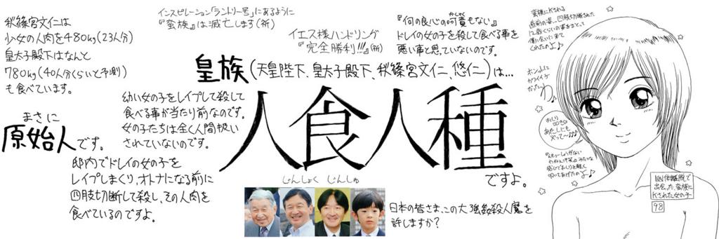 f:id:ar7-akito-takizawa:20170113105959j:plain