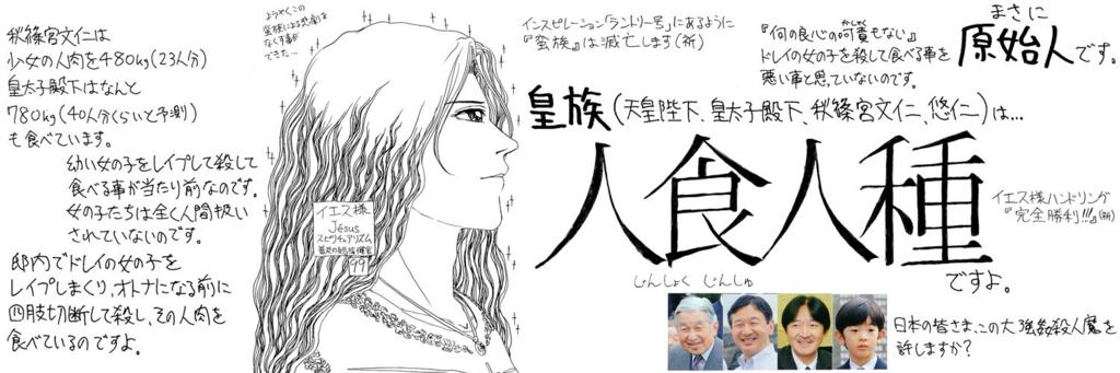 f:id:ar7-akito-takizawa:20170113110029j:plain