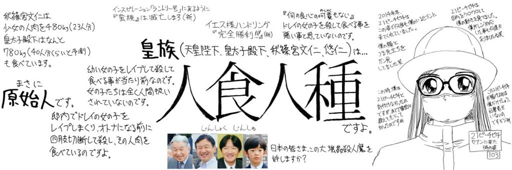 f:id:ar7-akito-takizawa:20170113110125j:plain