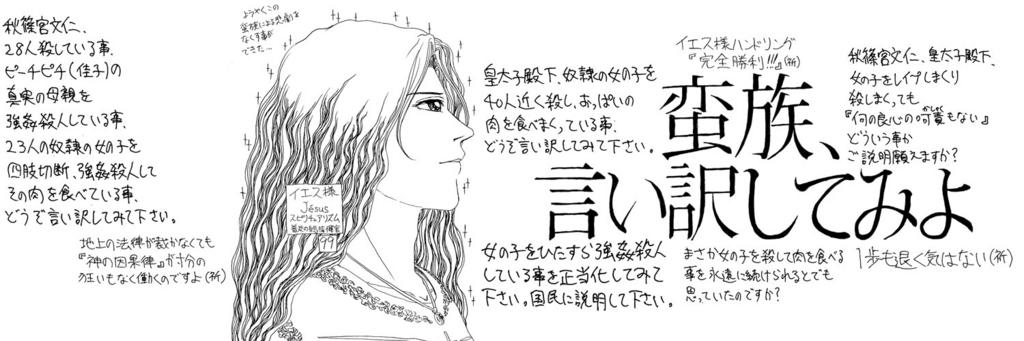 f:id:ar7-akito-takizawa:20170114115326j:plain