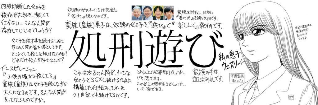 f:id:ar7-akito-takizawa:20170118044938j:plain