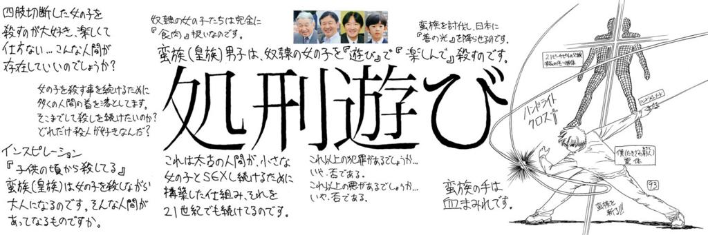 f:id:ar7-akito-takizawa:20170118045020j:plain