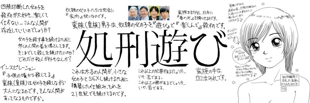 f:id:ar7-akito-takizawa:20170118045135j:plain