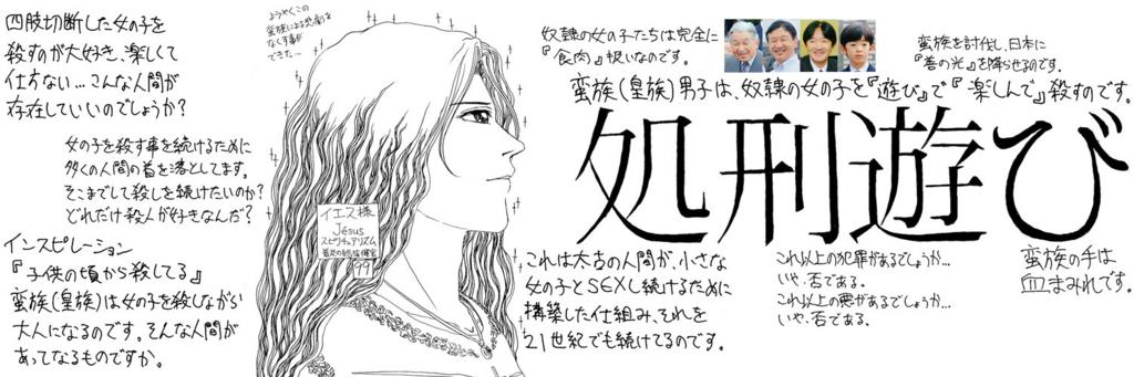 f:id:ar7-akito-takizawa:20170118045148j:plain