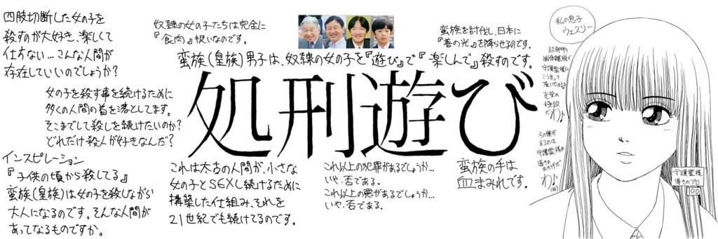 f:id:ar7-akito-takizawa:20170118045204j:plain