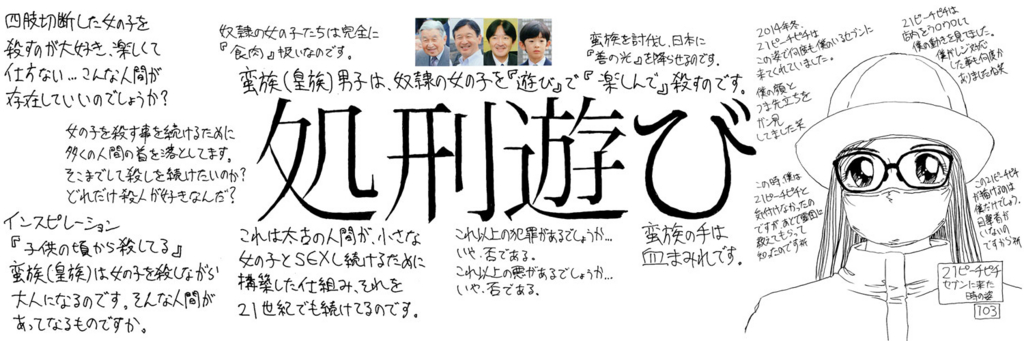f:id:ar7-akito-takizawa:20170118045220j:plain