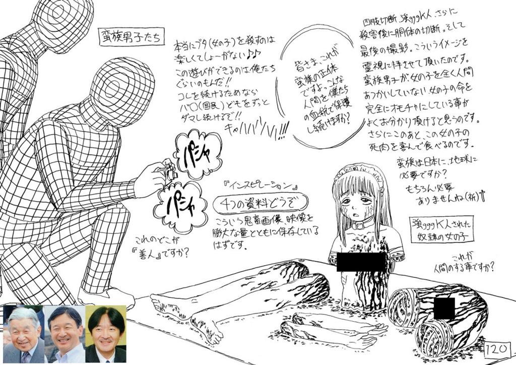 f:id:ar7-akito-takizawa:20170125080544j:plain