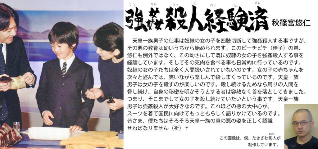 f:id:ar7-akito-takizawa:20170201081405j:plain