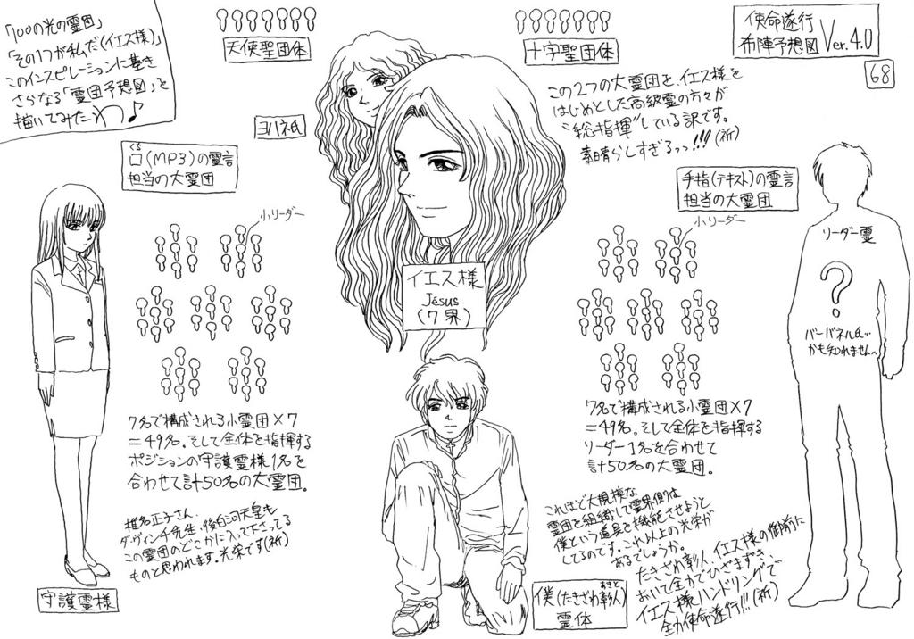 f:id:ar7-akito-takizawa:20170201081550j:plain
