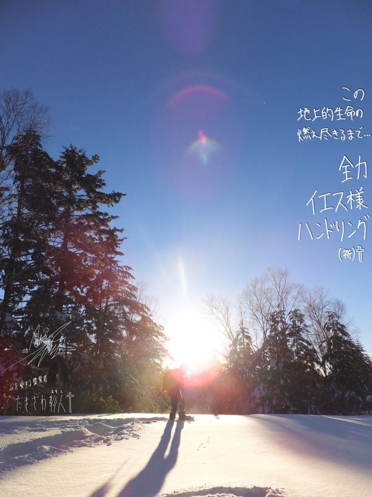 f:id:ar7-akito-takizawa:20170225105917j:plain