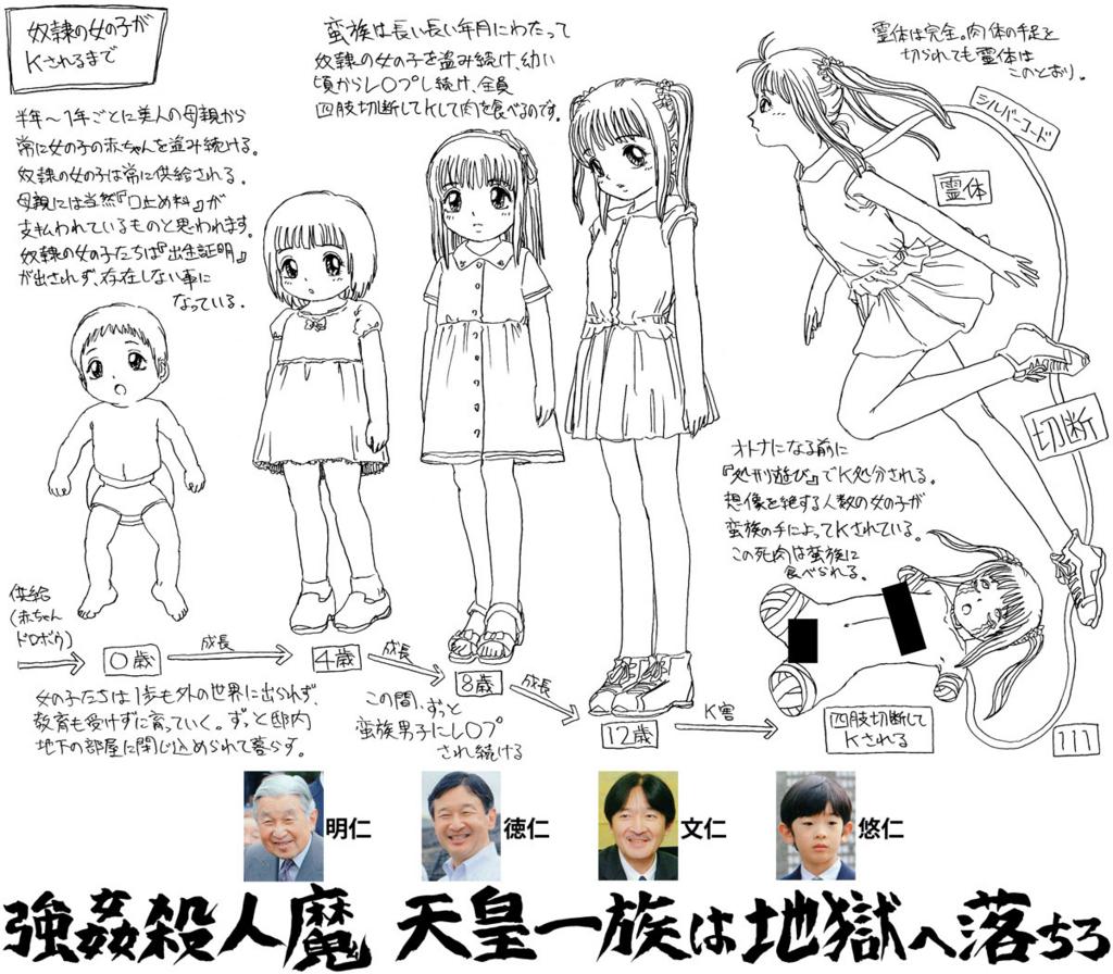 f:id:ar7-akito-takizawa:20170314164524j:plain