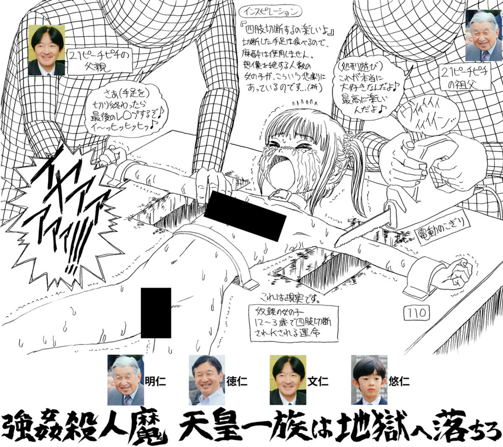f:id:ar7-akito-takizawa:20170314164858j:plain