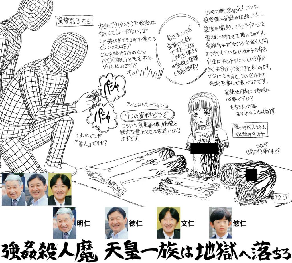 f:id:ar7-akito-takizawa:20170314165242j:plain