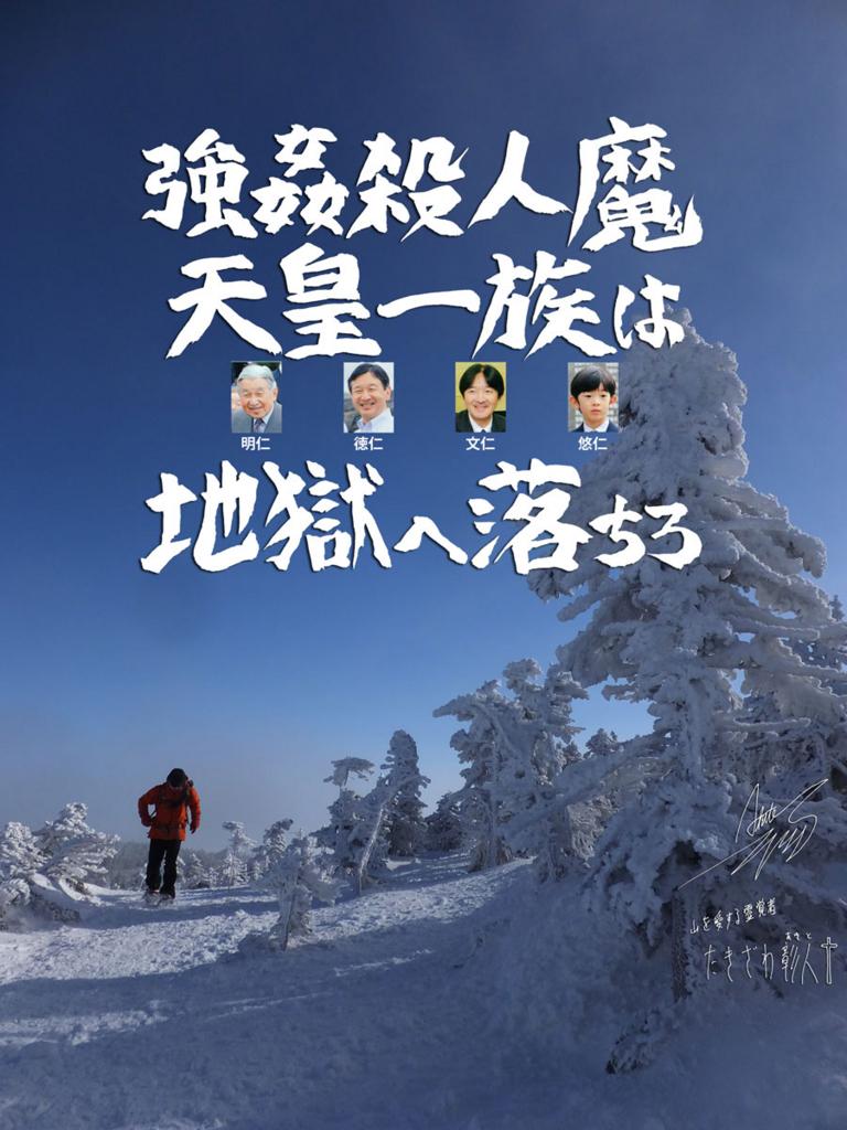 f:id:ar7-akito-takizawa:20170314165751j:plain