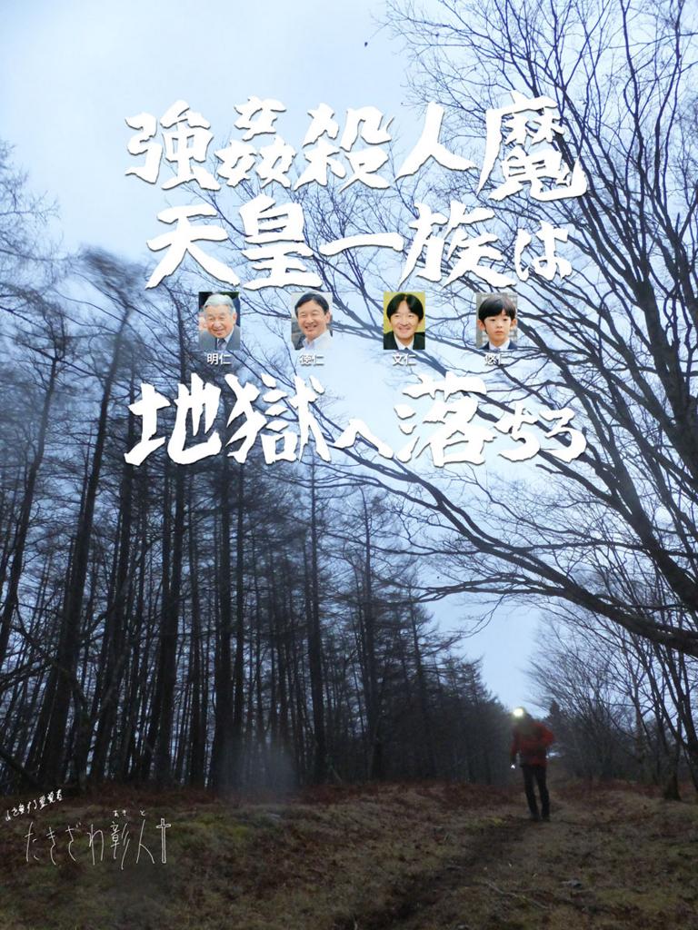 f:id:ar7-akito-takizawa:20170317095325j:plain