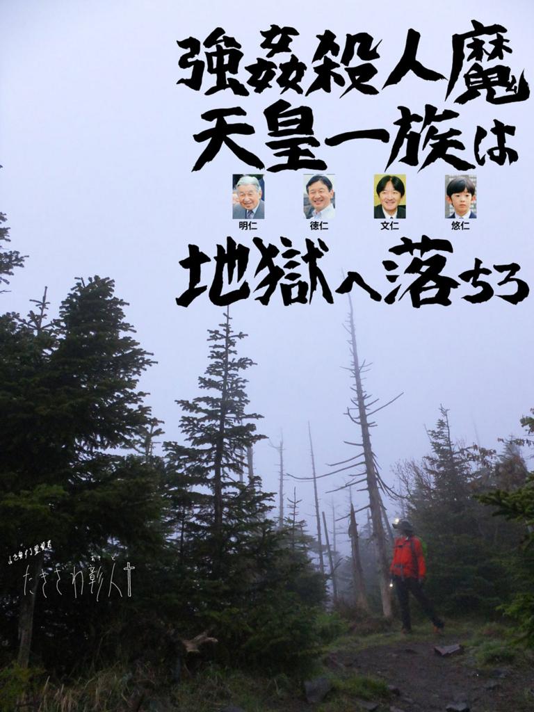 f:id:ar7-akito-takizawa:20170317095612j:plain