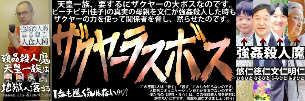f:id:ar7-akito-takizawa:20170517083917j:plain