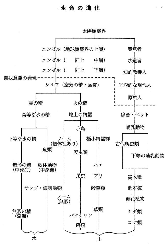 f:id:ar7-akito-takizawa:20170616095306j:plain