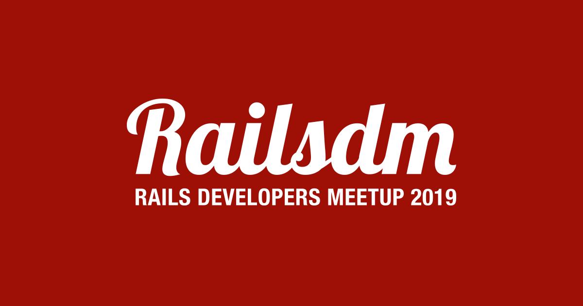 railsdm_logo
