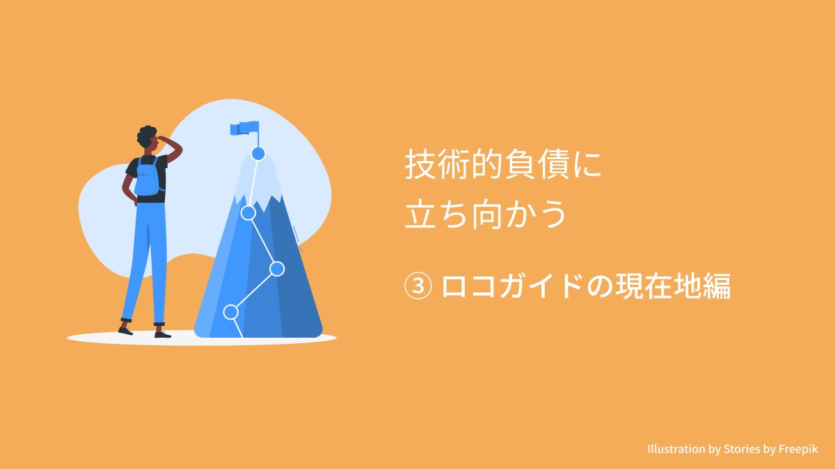 f:id:ar_tama:20210422112342p:plain
