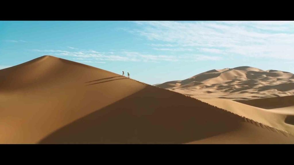映画『アクアマン』の画像