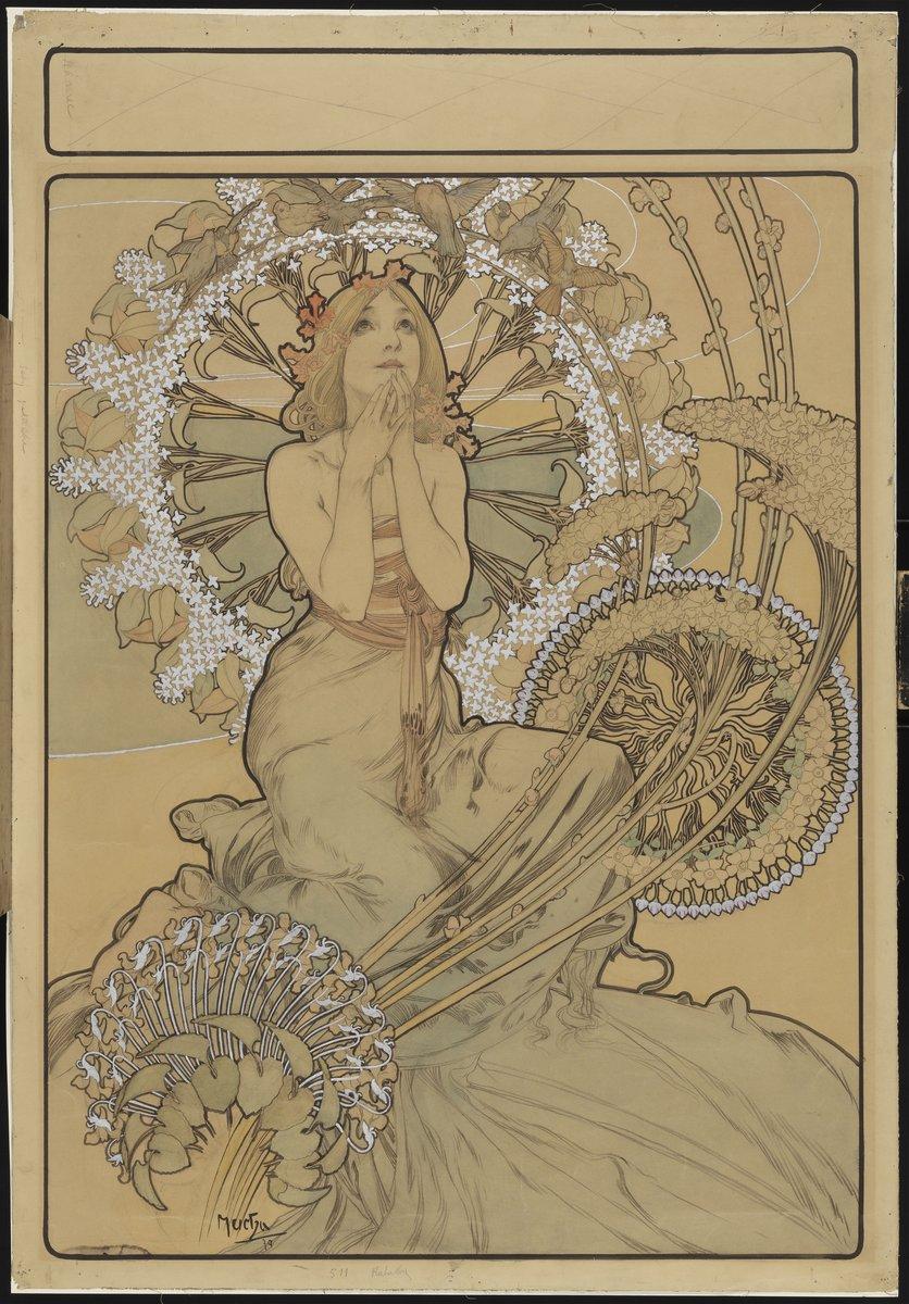 作品名:《モナコ・モンテカルロ》:構図のための習作 英 題:Monaco Monte-Carlo: sketch for the composition