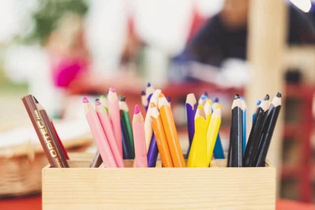 プレ幼稚園が直前で白紙に。幼稚園選びを始める前に知りたかった13のこと