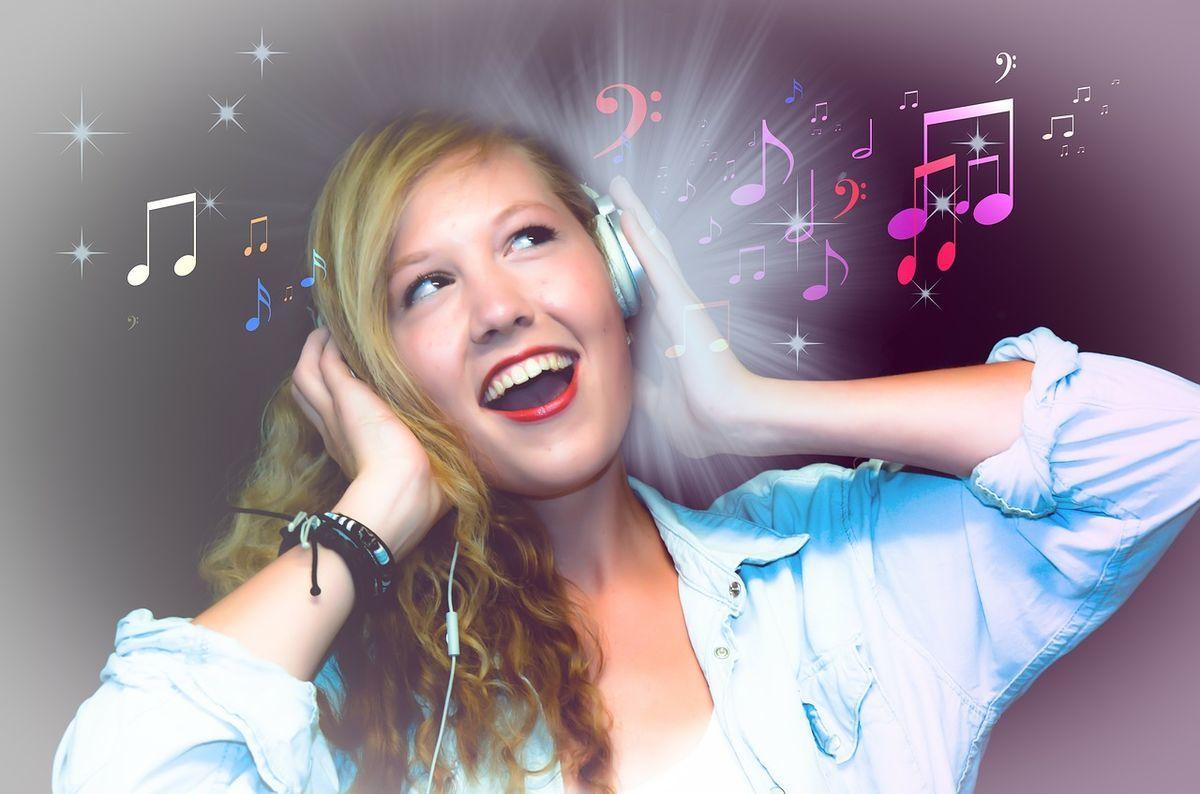 【流行の曲】若者のくせに流行が分からない人のための現代カラオケ入門