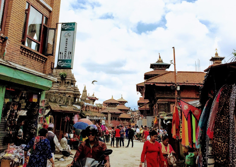 patan,nepal