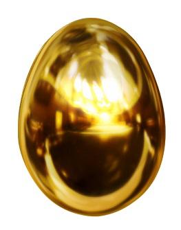 egg hindu