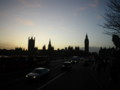 [UK2009][London]