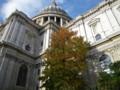 [UK2009][London]St.Paul