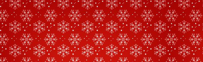 クリスマス・雪の結晶・イラスト素材・商用無料・png