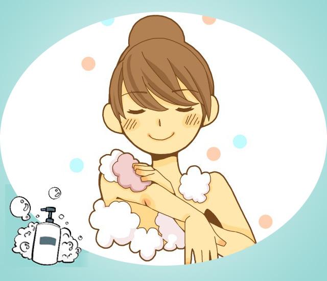 デオシークは体臭を消す医薬部外品