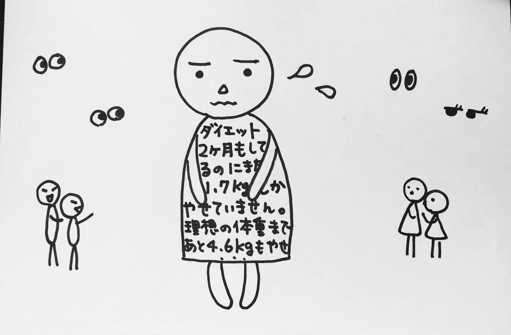 f:id:arai-gumako:20200404173834j:plain