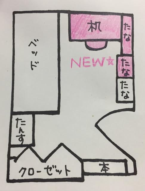 f:id:arai-gumako:20200413102910j:plain
