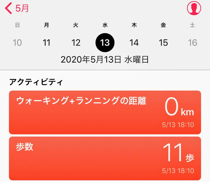 f:id:arai-gumako:20200517234237j:plain