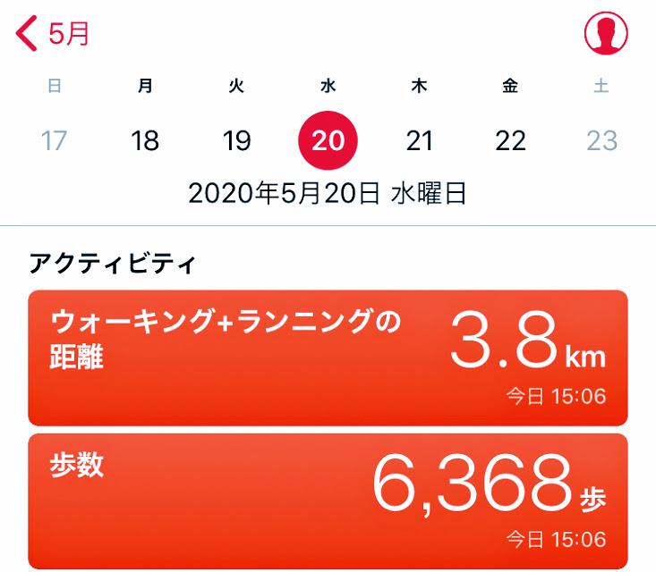 f:id:arai-gumako:20200520231903j:plain