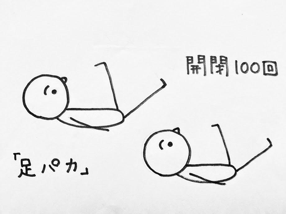 f:id:arai-gumako:20200710222555j:plain