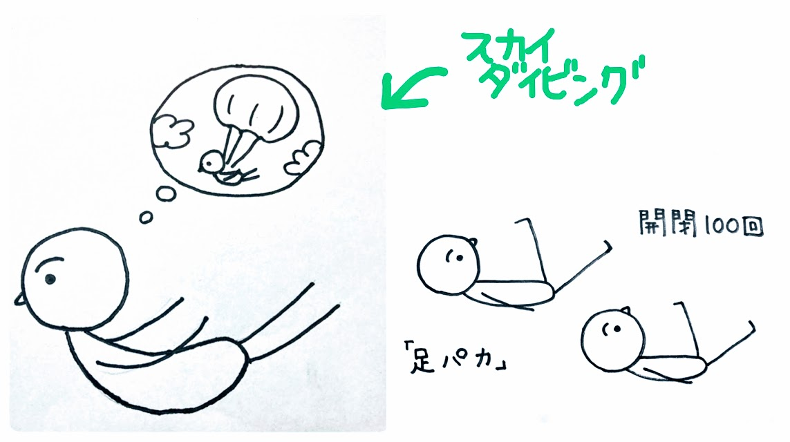 f:id:arai-gumako:20200721011040j:plain