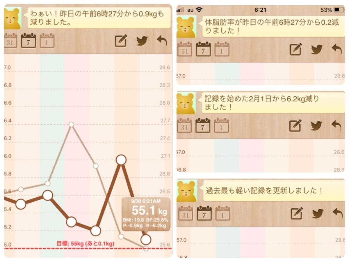 f:id:arai-gumako:20201001050412j:plain
